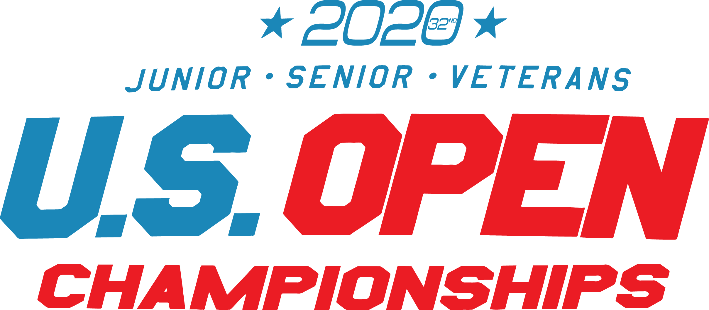 US Open  | US Open Judo Championships